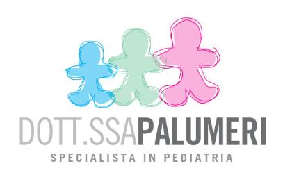 Dott.ssa Elisabetta Palumeri – Pediatra Torino